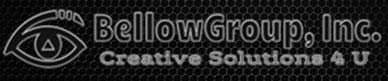 banner-bellowgroup-inc-blackback